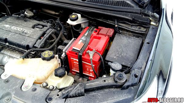 Motor akkumulátor töltése mennyi ideig