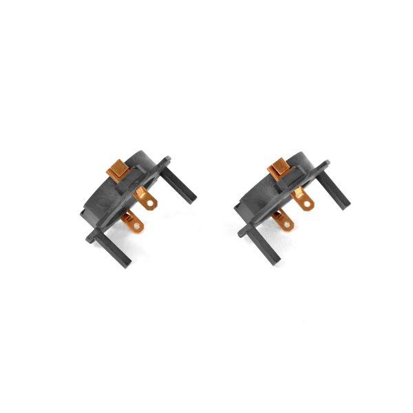 Переходник MLux 0030 для ксеноновых ламп H7