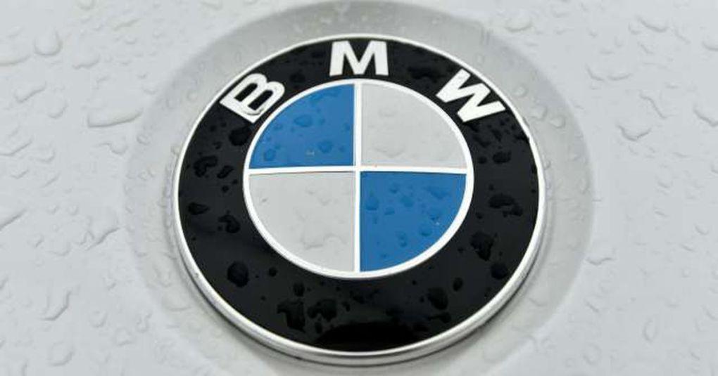 BMW v drugem letošnjem četrtletju ustvaril 212 milijonov evrov čiste izgube