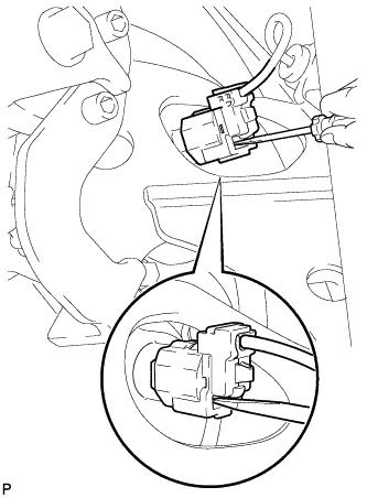 Руководства, мануалы по ремонту и устройству автомобилей