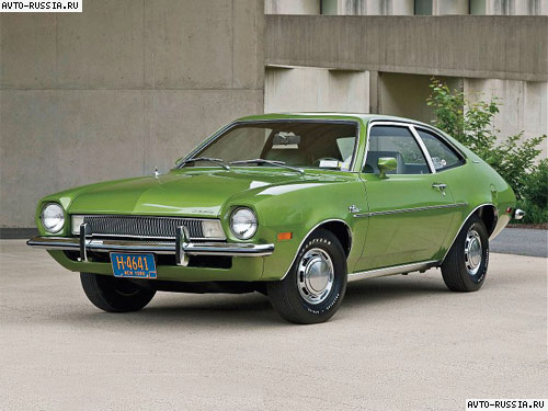1971 Ford Pinto Wiring Diagram To Download 1971 Ford Pinto Wiring