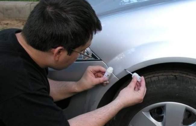 Подготовка авто к весне: эксперты дали полезные советы 1