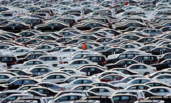 ТОП-5 законов, которые ударили по карману автовладельцев в 2016 году 2