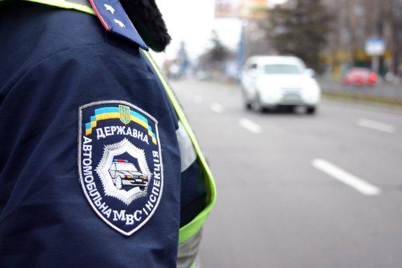 Дорожная полиция: помощь водителям или ГАИ «по-новому» 1