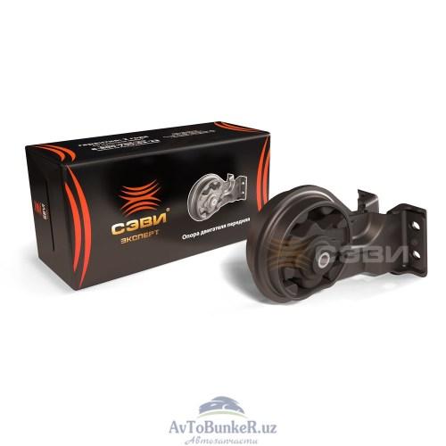 Опора двигателя передняя Sevi EXPERT для Ваз 2109-2115