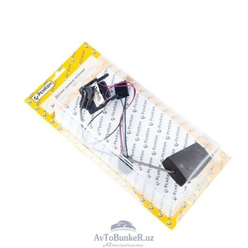 Датчик уровня топлива Ваз 1118 пластиковый бак