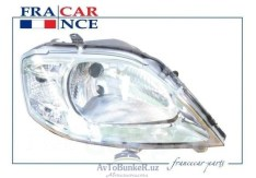 Фара передняя правая LARGUS FRANCECAR