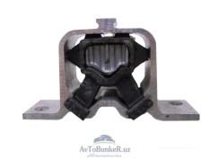 Опора подвески двигателя правая Lada Vesta