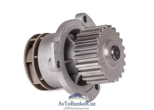 Насос водяной Luzar turbo ВАЗ 21126