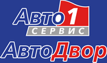 Autodvor.by