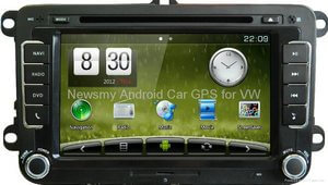 Android_7_2DIN_Car_Navigation_for_VW