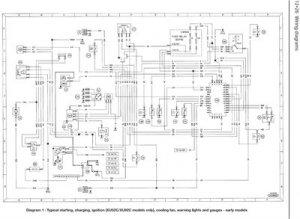 Peugeot 405 1988-97. Service Manual. » AvtoFiles.ru