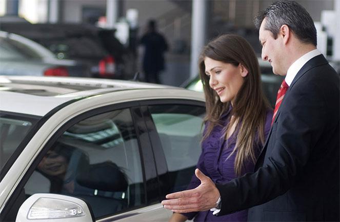 Покупка авто у приставов