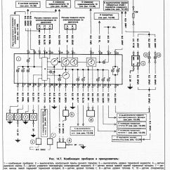 Bmw M50 Wiring Diagram Mazda 6 Radio E30 M20 Engine Html Imageresizertool Com