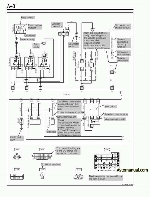 2008 Honda Trx450r Engine Diagram. Honda. Auto Wiring Diagram