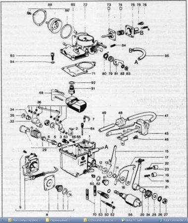 Скачать программы для ремонта и диагностики автомобилей