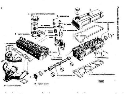 Схема проводки на опель вектра а