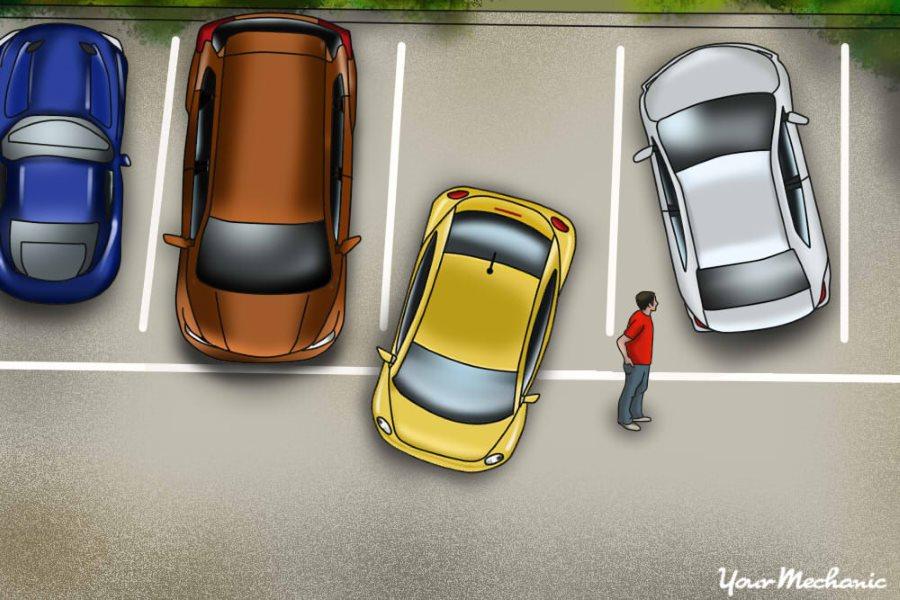 Посмотрееть штрафы по машине