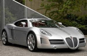 самые дорогие машины