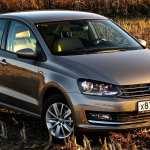 Volkswagen Polo Sedan 1 4 Tsi Mt Comfortline Specifications Price Photo Avtotachki