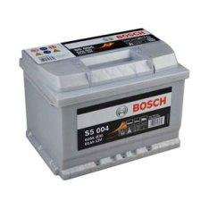 Bosch S5 61AH 610A R+