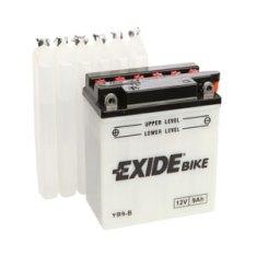 Exide Bike EB9-B
