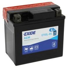 ETX5L-BS