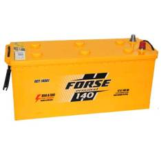 FORSE-12V140Ah-850A