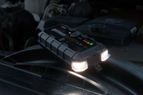 gb40_light