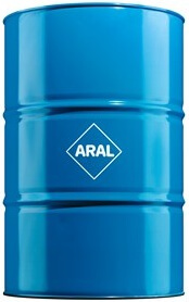 Aral HighTronic 5W-40 208L