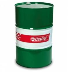 CASTROL MAGNATEC DIESEL DPF 5W-40 208L