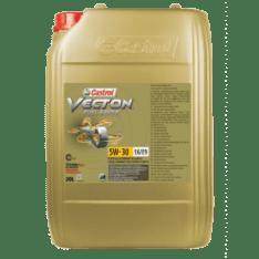 CASTROL Vecton Long Drain E6/E9 10W-40 5L