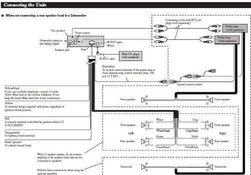 pioneer deh x6500bt wiring harness deh free printable wiring diagrams