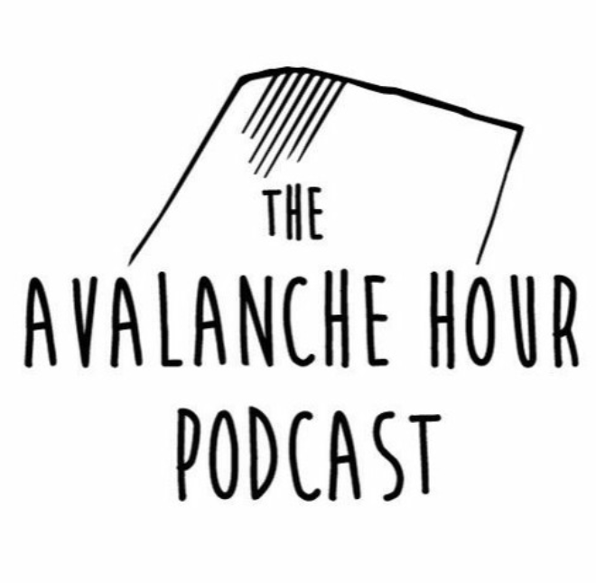 Avalanche Hour Podcast