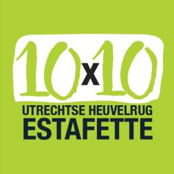 10x10_logo_fb-07