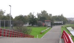 Wielerbaan