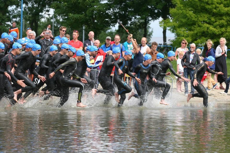 Triathlon-Groningen-14-jun.-2014-12-02.-2014-12-022