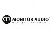 Audio Video Techs Atlanta, GA. Surround Sound