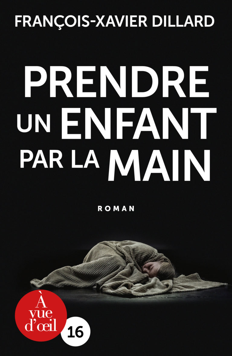 Un Enfant Par La Main : enfant, Éditions, D'œil, Prendre, Enfant