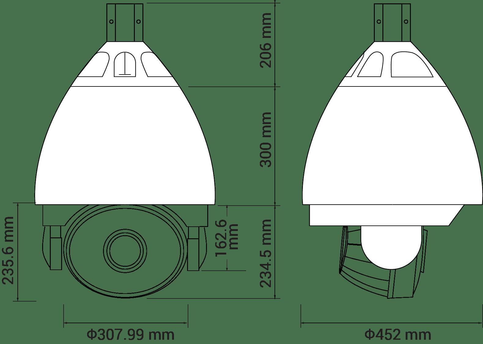 G60IR-WB36N
