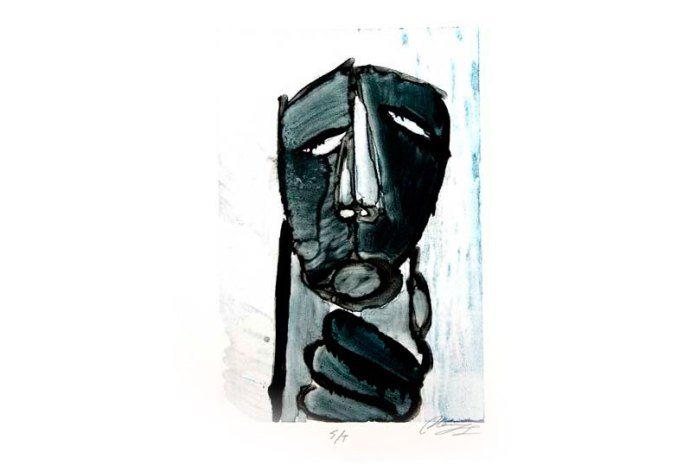 boceto-escultura