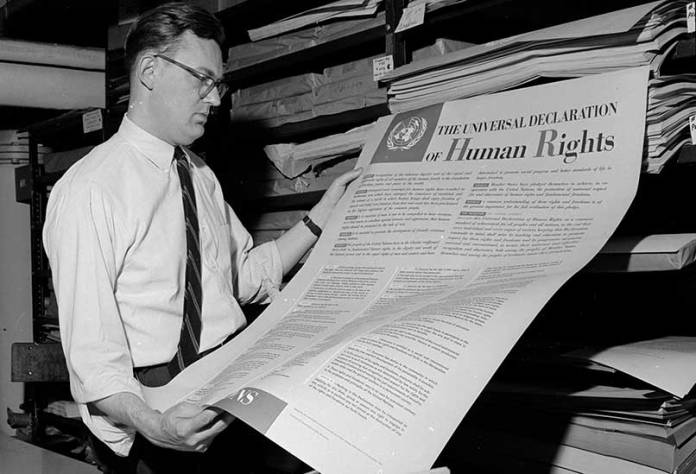 universal_declaration_of_human_rights
