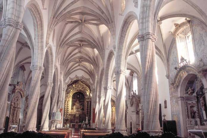 iglesia-magdalena