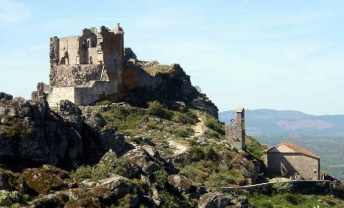 CastillodeTrevejo