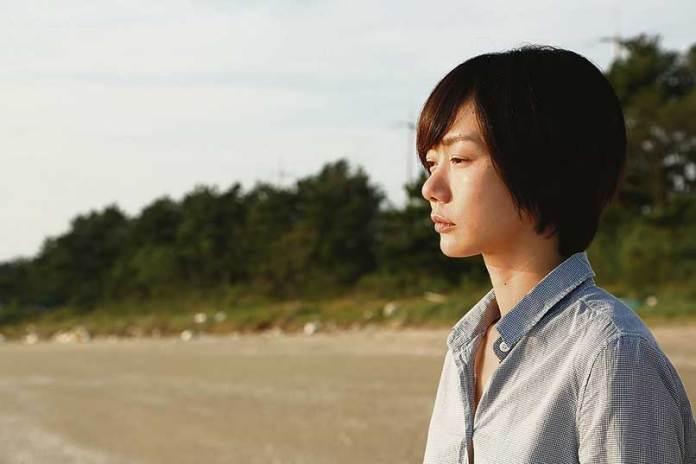 At-Girl-at-my-Door-(Doheeya)