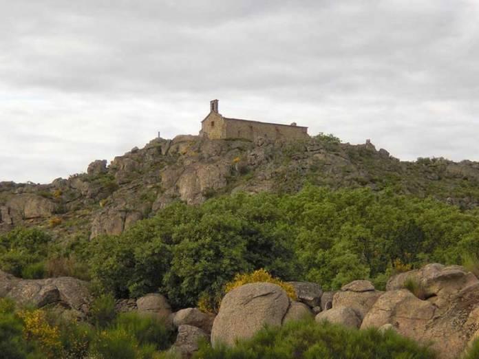 ermita-valbon_panoramica