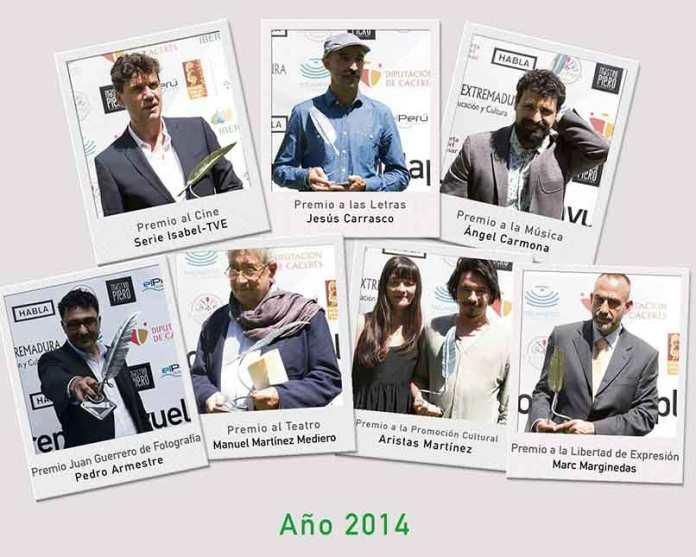 premiados-2014