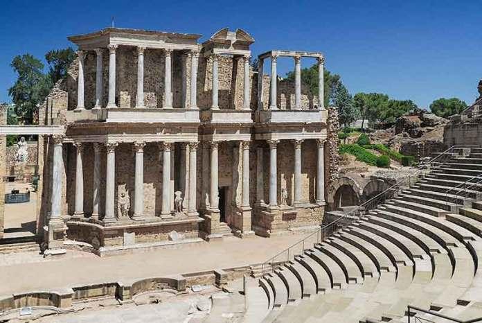 ruinas_y_tesoros_arquitectonicos_de_espana_910305937_1195x800