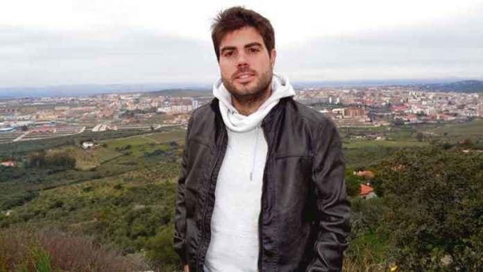 Jose-Luis-Gibello-Ganemos-Caceres_EDIIMA20150220_0599_14