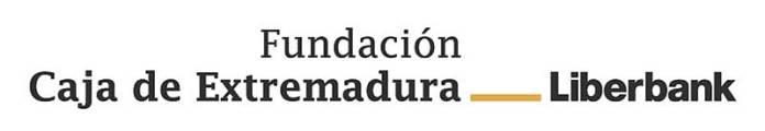 F_Extremadura.-Fondo-blanco